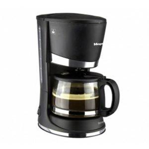 Cafetera goteo Ristretto 6 tazas Magefesa