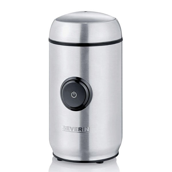 Molinillo de café y especias eléctrico 150W