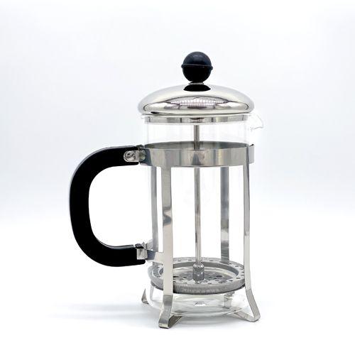 Cafetera de embolo 600ml