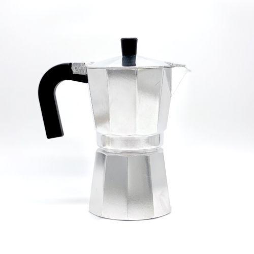 Cafetera italiana Monix vitro express