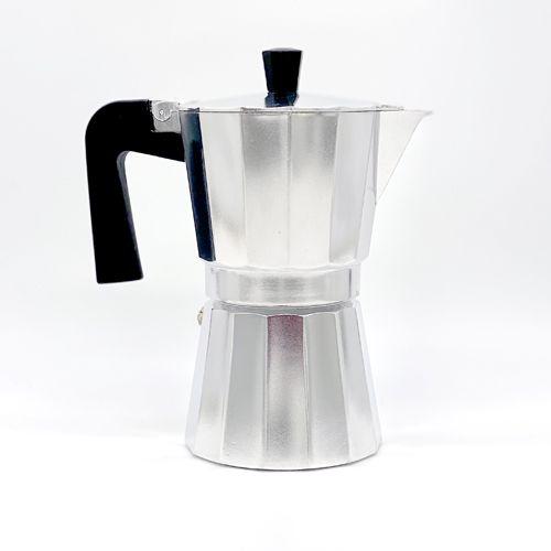 Cafetera New Vitro de Oroley