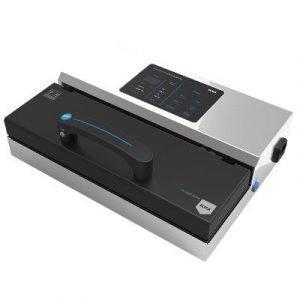 comprar máquina de envasar al vacío profesional automática Digit 30 Neo Elma