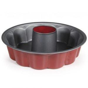molde fiorela con tubo Rioja imf