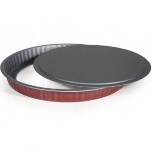 molde rizado desmontable para horno rioja