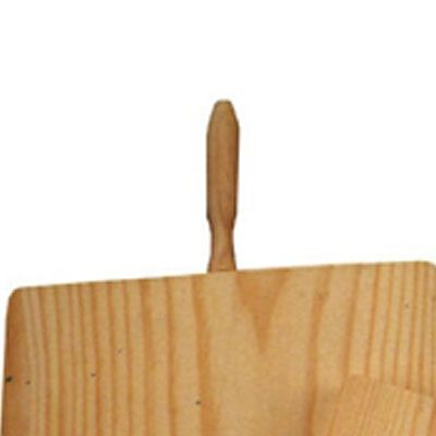 tabla de corte fiambrera