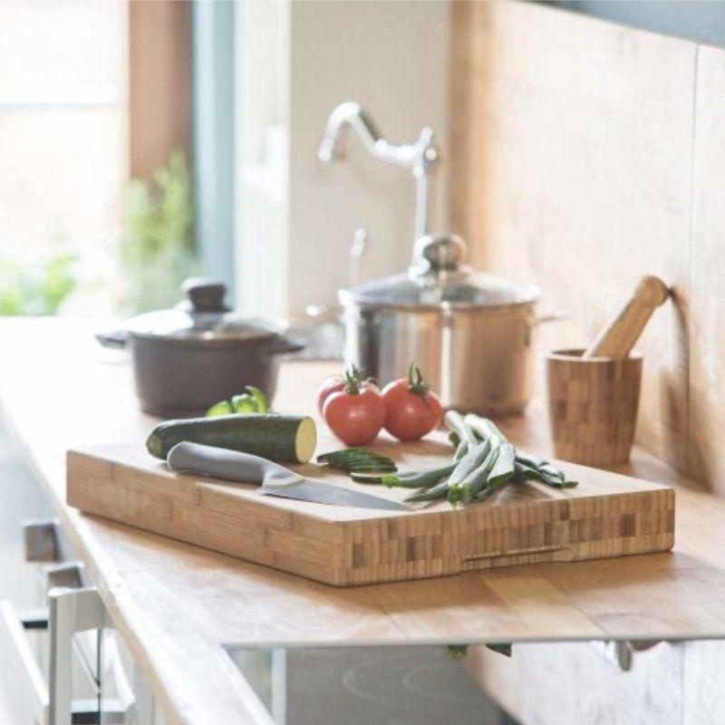 tablas de cocina para el día del padre