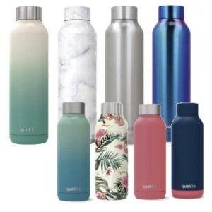 Botella Termo Quokka personalizada