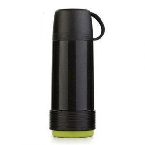 Termo líquidos Pro-Term verde