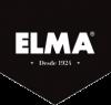 logo-elma